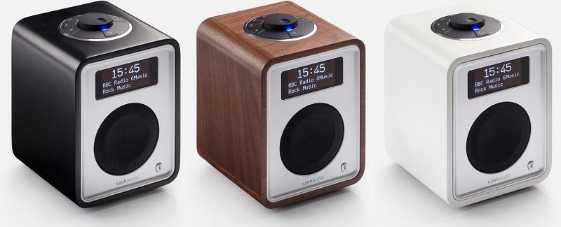 Ruark Audio R1 Angebot